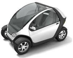 El mantenimiento de un vehículo eléctrico es 3 veces más barato que un híbrido
