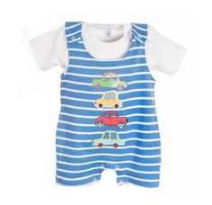 d26ec5649f7a 98 Best Baby Clothing - Onesies Rompers Online India images