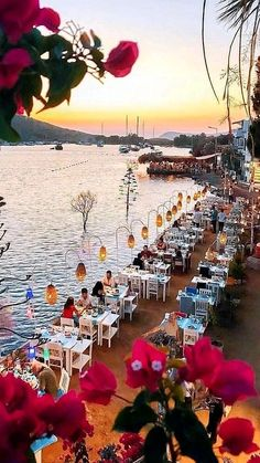 Bodrum Türkiye & There are many places to be visited in the world and Turkey. We share with remote locations. Source by dijitalgezginler Places To Travel, Places To See, Turkey Destinations, Wedding Destinations, Ancient City, Turkey Places, Hagia Sophia, Turkey Travel, Turkey Vacation