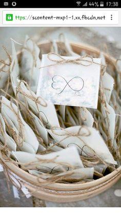 Rice Wedding Bands, Our Wedding, Brides, Wedding Decorations, Wedding Inspiration, Place Card Holders, Weddings, Wedding Dresses, Winter