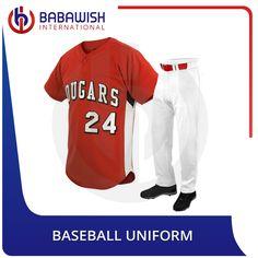a37dfcebf40 High Quality Team Baseball Uniform Baseball