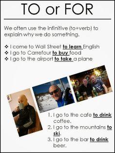 AskPaulEnglish: Foe Everyone