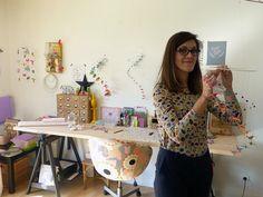 https://blog.etsy.com/fr/2017/vendeur-a-la-une-mademoiselle-origami-decoration-papier-cadeau/?ref=hp Work in Progress / Mademoiselle Origami sur Etsy
