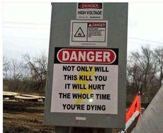 Life's warning label.   http://ift.tt/2fW3VvD via /r/funny http://ift.tt/2f1dPNz  funny pictures