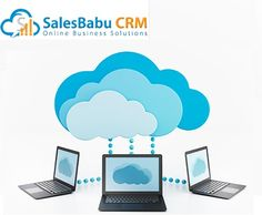Cloud Based Sales CRM....... Sales Crm, Chemical Industry, Lab Equipment, Cloud Based, Cloud Computing, Online Business, Clouds, Cloud