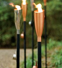 1000 Images About Torches On Pinterest Medieval Google