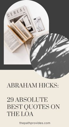 Discover 29 Abraham Hicks Quotes to inspire you to manifest your dreams to reality. abraham hicks quotes, abraham hicks quotes law of attraction, abraham hicks affirmations, abraham hicks quotes happiness, law of attraction quotes, manifestation law of attraction quotes, lawofattractionquote #manifestingquote #pinkquote #abrahamhicksquote #abrahamhicks #estherhicks #thepathprovides Manifestation Law Of Attraction, Law Of Attraction Affirmations, Law Of Attraction Love, Abraham Hicks Quotes, Manifesting Money, Money Affirmations, Mindset, Happiness, Inspire