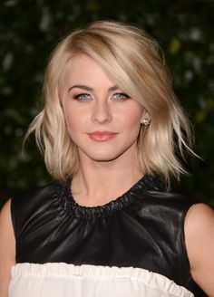 60 Best Mom Haircuts Images Short Hair Bangs Hairstyle