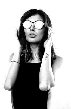 Ciena Lennon's Portfolio - Studio