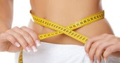 Who loses weight faster? Men or women?