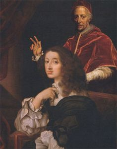 """The Mad Monarchist: Monarch Profile: """"Queen Christina of Sweden, though she reigned in the Seventeenth Century, continues to inspire fascination, debate and controversy even today. In her own time she was widely known as a rebel Queen, a woman who followed her own path and refused to limit herself to the social norms of the day. She was constantly causing gossipers and elitists to wag their tongues as she did things that women of her time considered unthinkable such as showing intellectual…"""