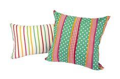 Pippi Lotta Pillow