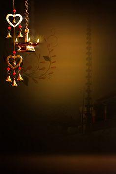 Wedding Background Images, Birthday Background Images, Photo Background Images Hd, Studio Background Images, Poster Background Design, Photo Backgrounds, Royal Background, Banner Background Hd, Golden Background