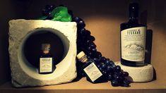 Liquore di Vino Terrano - L'angolo del Terrano