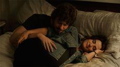 Why A Teen Pregnancy Movie Sidesteps Race