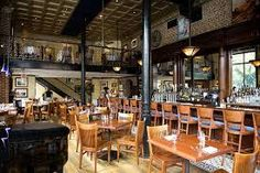 12 best bars in jersey city images jersey city amelia apartments rh pinterest com