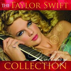 """""""Christmas Must Be Something More"""" by Taylor Swift ukulele tabs and chords. Free and guaranteed quality tablature with ukulele chord charts, transposer and auto scroller. Taylor Alison Swift, Best Christmas Songs, Christmas Albums, Taylor Swift Last Christmas, Taylor Swift Album Cover, Ukulele Tabs, Album Sales, Jon Bon Jovi, Go Blue"""