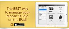 My next significant iPad purchase!! Finally, a comprehensive music studio app!!