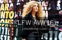 WOMAN FASHION WEEK Woman Fashion, Fashion News, 1st Day, New Trends, My Love, Women, My Boo, New Fashion, Women's Fashion