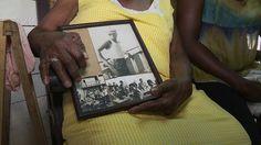 Bilder eine jungen Cubaners | Bildrechte: MITTELDEUTSCHER RUNDFUNK