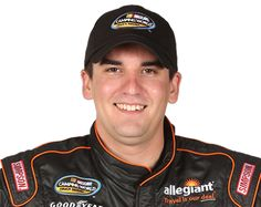 ncwts_joey_coulter_456x362