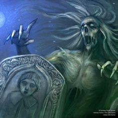 Eldritch Horror, Hp Lovecraft, Call Of Cthulhu, Lion Sculpture, Deep, Statue, Inspiration, Rpg, Biblical Inspiration