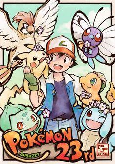 coogee on - Poke Ball Pokemon Life, Pokemon Show, Pokemon Fan Art, My Pokemon, All Pokemon Drawing, Pokemon Fusion, Pokemon Cards, Pokemon Poster, Pokemon Comics