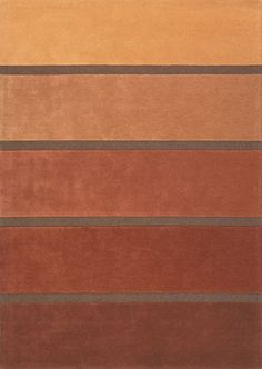 Country Home Decor Latitudes Terra Rug from the Denmark Collection III collection at Modern Area Rugs.Country Home Decor Latitudes Terra Rug from the Denmark Collection III collection at Modern Area Rugs Room Colors, Wall Colors, House Colors, Fall Color Palette, Colour Pallette, Paint Schemes, Colour Schemes, Vase Noir, Pintura Exterior