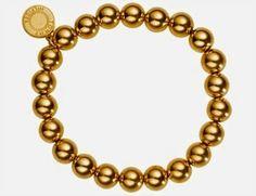 blog das carinhas larocas: as pulseiras mais giras do Dia da Mãe