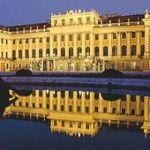 EUR 119,00 - 3Tage im 4* Hotel Wien - http://www.wowdestages.de/2013/04/21/eur-11900-3tage-im-4-hotel-wien/