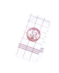 French Rooster Kitchen Towel