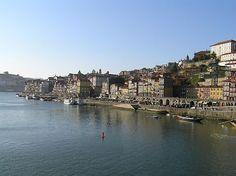Viajar en autocaravana por Portugal: 3 rutas para recordar