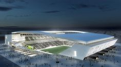 ตารางแข่งขัน ฟุตบอลโลก 2014 กลุ่ม A รอบ 32 ทีม นัดเปิดสนามระหว่าง ทีมชาติบราซิล VS ทีมชาติโครเอเชีย ที่สนามกีฬา โครินเธียน, เมืองเซาเปาโล ประเทศบราซิล ดูฟุตบอลโลก ถ่ายทอดโดย ช่อง 7 ช่อง 8 และ ช่อง  World Cup Channel