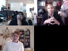 Monday Mojo Marketing with Vince Reed | Hosted by Elite Marketing Pro