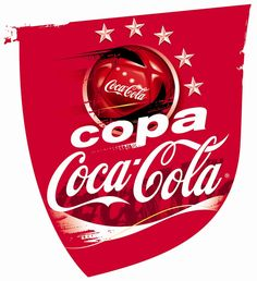 coca cola at the movies | Tabela completa da Copa Coca-Cola de Futebol - 2011 ~ CAMPEONATO ...