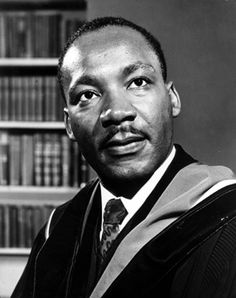 Martin Luther King • Yousuf Karsh Famous Photographers, Portrait Photographers, Photography Portraits, Martin Luther King, Civil Rights Figures, Yousuf Karsh, Famous Portraits, Humphrey Bogart, World Pictures