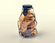 Great packaging! #Bienen www.apidaecandles.de