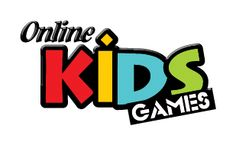 Play free online kids games on our site.