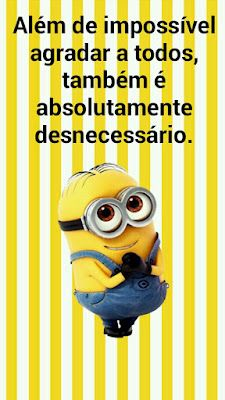 Humor, Minions, Memes, Anime, Fictional Characters, Emoji, Words Quotes, Inspiration Quotes, Funny Anecdotes