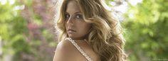 Nikki Griffin1 Facebook Covers
