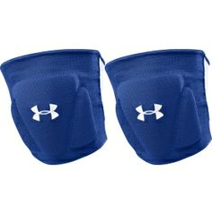 Under Armour Strive Volleyball Knee Pads - Dick's Sporting Goods