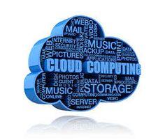 cloud computing png - Buscar con Google