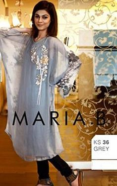 Check out Maria B Casual Wear Collection 2013 For Women Decal @Lockerz http://lockerz.com/d/25796367?ref=fashionhoster