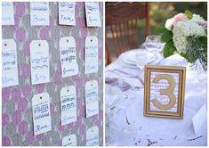 Sheet Music Wedding 04