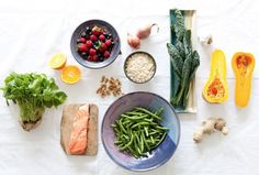 Start Eating Healthier With These 3 Simple Hacks
