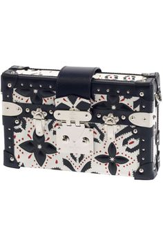 ルイ・ヴィトンのバッグ
