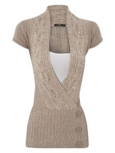 3 button cable wrap 2 in 1 jumper
