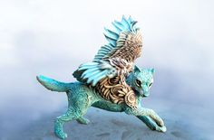 Hey, I found this really awesome Etsy listing at https://www.etsy.com/listing/187581507/made-to-order-grey-silver-wolf-totem