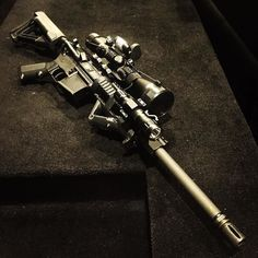 @unitedcastles  300 BlackOut for you #ar15buildscom #sbr #ar15 #guns #gundose #gunsdaily #2a #nfa #igmilitia #gunporn #rifle #pewpew #weaponsdaily #9mm #556 #gun #tactical #suppressor #pistol #sickguns #pewpewlife #2ndamendment #magpul #pewpewpew #firearms #nfafanatics #gunsofinstagram #gunchannels