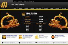 NSW RESULT : 8389 SAH TOTO988.Net Dengan 1 Akun main semua game. TOGEL | BOLA | CASINO | POKER | E-GAME | SABUNG AYAM  Minimal Depo & Wede Rp 50.000,- Proses Depo & Wede cepat  Untuk informasi selengkapnya hubungi: BBM: D8A562CA WA: +85515289210